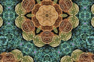 Regulatory Kaleidoscope Challenges Crypto Industry - Crypto.com CCO 101