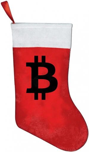 Gift Ideas For a Very Merry Crypto Christmas 2020 110