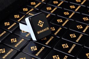 DeFi on Binance Smart Chain: What's Already Yielding? 101