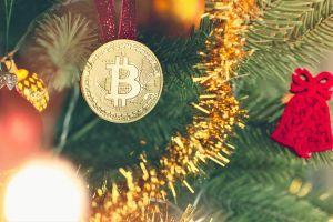 Gift Ideas For a Very Merry Crypto Christmas 2020 101