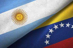 Bitcoin Pay Gets Traction in Venezuela While Crypto Gathers Pace in Argentina 101