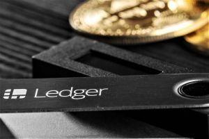 The Ledger Saga: Death Threats, SIM Swaps, Lawsuits & No Reimbursements 101