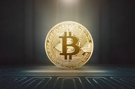 Cryptomonnaies: investir 87% dans 5 cryptos INDISPENSABLES pour 2021 102