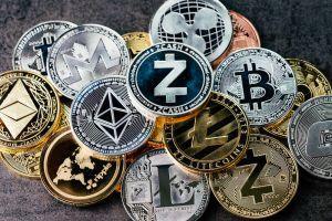 Cryptomonnaies: investir 87% dans 5 cryptos INDISPENSABLES pour 2021 101