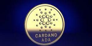 """Cryptomonnaie prometteuse 2021:7 Cryptos """"coup de poker"""" de x0 à x50 possible ! 104"""