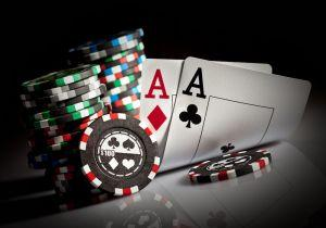 """Cryptomonnaie prometteuse 2021:7 Cryptos """"coup de poker"""" de x0 à x50 possible ! 101"""