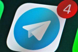 Telegram Forced to Monetize – and the American SEC May Be to Blame 101