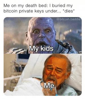 "Data Leaks, Regulatory ""Fun"" and 20 Crypto Jokes 101"
