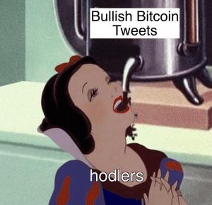 "Data Leaks, Regulatory ""Fun"" and 20 Crypto Jokes 102"
