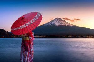 Binance CEO Says Expansion to Japan Is 'Unlikely' 101