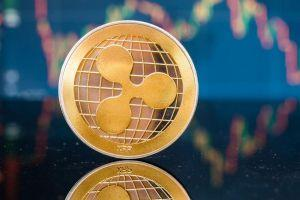 XRP Crashes as Coinbase to Suspend Trading In January 101
