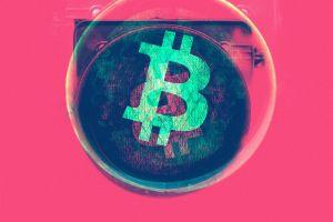 Bitcoin is a 'Ponzi' With Infinite Supply - Skeptics Chime In 101
