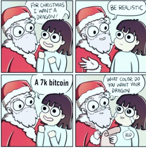 Rallying BTC, Crashing XRP, Welcoming New Year and 20 Crypto Jokes 105