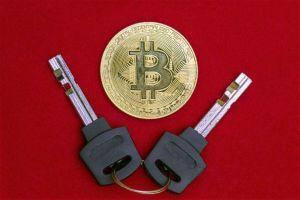 Cryptonews Rewind 2020: Q3 - DeFi Summer, New Bitcoin Bulls, More Hacks 105