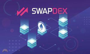 SwapDEX Shows How an All-in-One Decentralized Exchange Can Function 102