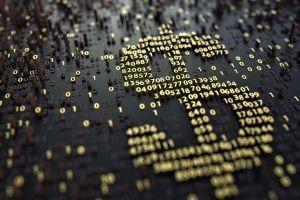 Cryptonews Rewind 2020: Q4 - ETH 2.0 Phase 0, BTC Rally, Ripple & Ledger Troubles 106