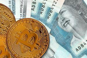 Colombian Watchdog Says Companies Can Convert Capital to Bitcoin 101