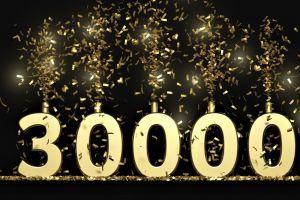 BTC tăng từ 20 nghìn USD lên 31 nghìn USD trong hai tuần 101