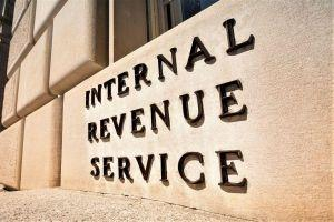 IRS Updates Instructions To Tax Individual Crypto Investors 101