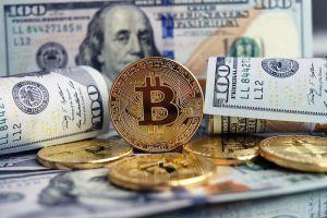 Les banques commerciales américaines vont pouvoir utiliser Bitcoin, Ethereum et les... 101