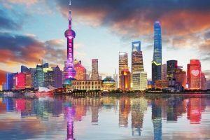 China Pilots Phone-free Digital Yuan Wallet at Shanghai Hospital 101