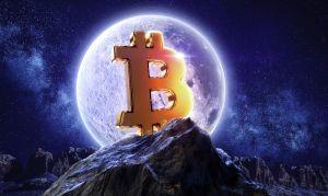 Le prix du Bitcoin explose