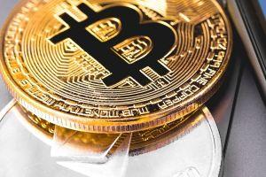 Bitcoin Overtakes Ethereum, BNB Valuation, BitMEX Completes Verification + More news 101