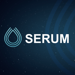 Serum: vers une DeFi plus rapide et moins coûteuse 102