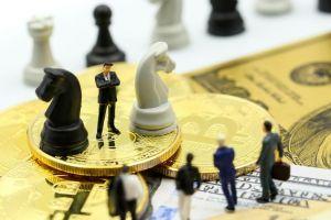 Quỹ hưu trí bắt đầu lên tàu Bitcoin Bandwagon, Nói người trong cuộc 101