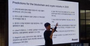 2021 Hashed Blockchain & Crypto Market Predictions 108