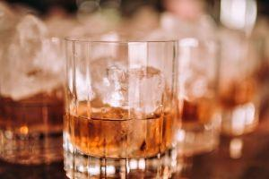 New Platform Could Give Whiskey Fans a Boozy Blockchain Boost 101