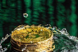 This Multibillion Bitcoin Dump By US Gov Could Be a Drop in the Bucket 101