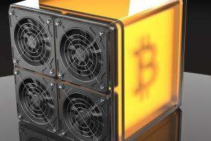 Bitcoin Mining in 2021: Growth, Consolidation, Renewables, and Regulation 101