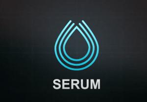 Serum: vers une DeFi plus rapide et moins coûteuse 101