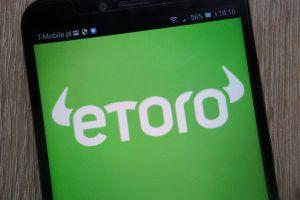 Lawyers Claim They Intend to File Motion to Revoke eToro's Licence This Week 101