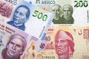 Le Mexique pourrait être contraint d'émettre un Peso numérique 101