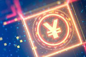 Further Details of 'Offline' Chinese Digital Yuan 'Hard Wallet' Emerge 101