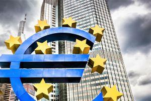 Europeans Warn ECB Not To Mess With Privacy in Digital Euro 101