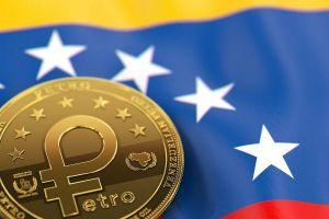 Maduro Promises 'Revival' for Venezuela's Foundering Petro Token 101