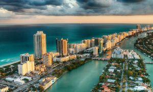 Le maire de Miami veut mettre du Bitcoin dans la trésorerie de la ville 101