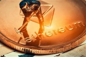 Ethereum is Still an Unfinished Product, Says Bitcoin Investor Lyn Alden 101