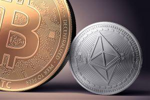 Ethereum In ATH Territory Against USD, But Far from ATH Against Bitcoin 101