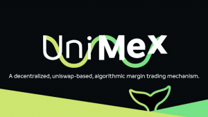 UniMex to Facilitate Onchain Margin Trading of Native Uniswap Assets 101