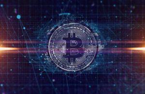 Investir dans les cryptomonnaies avec des trackers (ETF) 101