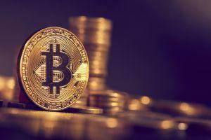 MicroStrategy achète pour 10 millions de dollars de bitcoins supplémentaires!