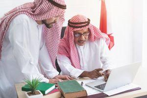 New Exchange To Offer Sharia-Compliant Bitcoin, Ethereum, XRP Trading 101
