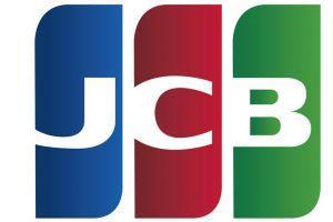 Japanese Card Giant JCB Readies Crypto Interoperability Pilot 101