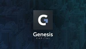Les prêts en cryptomonnaies explosent chez Genesis et autres nouvelles 101