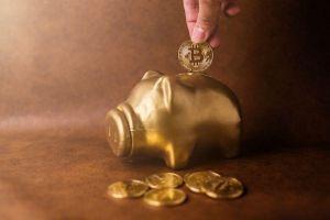 StackinSat obtient un financement de 90 000€ de Nouvelle Aquitaine Amorçage et prepare sa... 101
