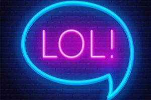 Les déclarations selon lesquelles Bitcoin pourrait s'effondrer provoquent l'hilarité 101